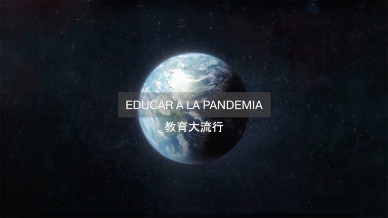 educar-a-la-pandemia