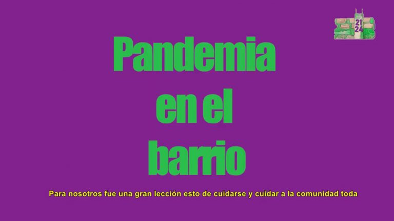 zavaleta-en-pandemia
